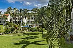 The Palms at Wailea 1502
