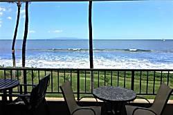 Sugar Beach Resort 213