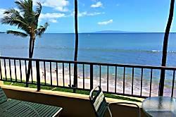 Sugar Beach Resort 415