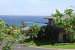 Kapalua Ridge Villa 2112
