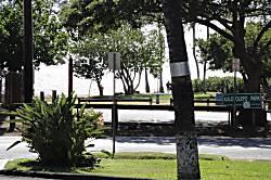 Kihei Bay Surf 137