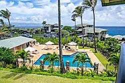 Kapalua Bay Villa 33B1