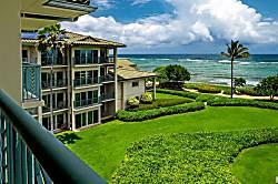 Waipouli Beach Resort G-404