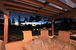 Kapalua Golf Villas Unit