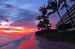 Lahanai Shores #626