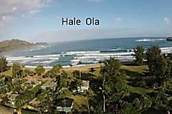 Hale Ola Guest