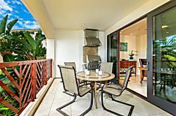 Wailea Beach Villa J106