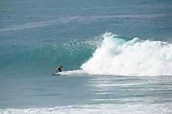 Kona Bali Kai 219