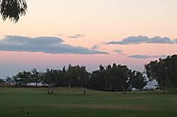 Big Island getaway