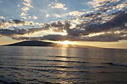 405 MAUI KAI OCEANFRONT BLISS