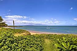 Waiohuli Beach Hale 207