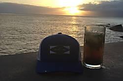 Kahana Sunset D10