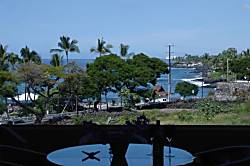 The Beach Villas at Kahalu'