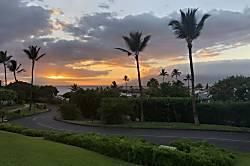 Maui Kamaole J115