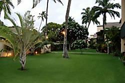 Kihei Garden Estates Condo