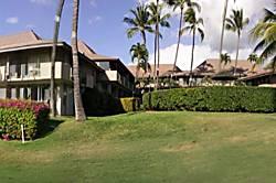 Maui Eldorado C103