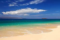 Island Surf 411