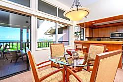 Kapalua Ridge Villas KRV-1021