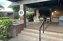 Kapalua Ridge Villas 2921-22