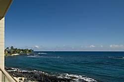 Kuhio Shores 313
