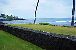 Kona Reef A4