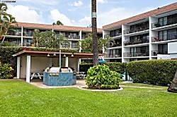 Maui Parkshore Unit 311