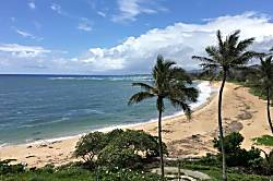 Wailua Bay View Rental