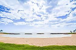 Ko Olina Beach Club T225