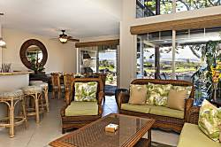 The Mauna Lani Golf Villas K5