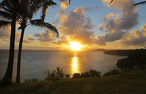 Hale Ho'okipa Kauai
