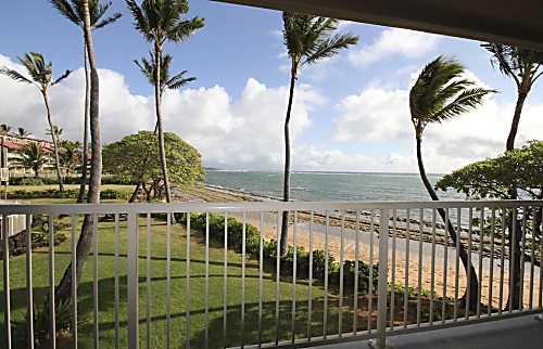 Kauai Kailani KKA 201 Kapaa