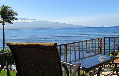 Wailuku vacation rental
