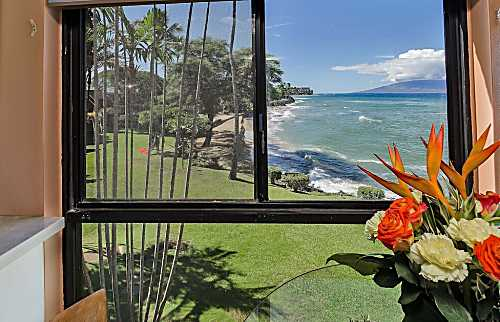 Kuleana Resort Vacation Rental