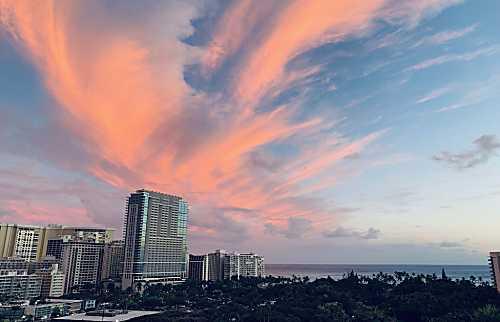 Luana Waikiki 1010