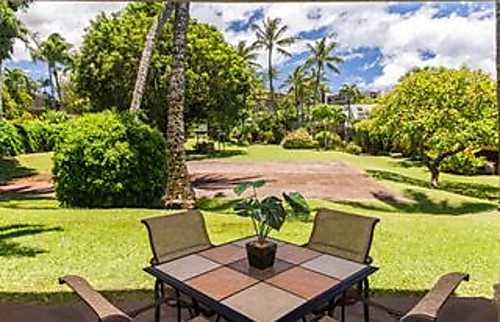Pohailani Maui 152