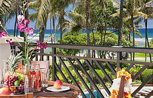 Turtle Bay Villa 309