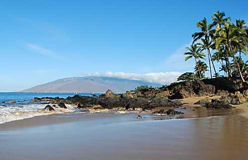 Kamaole Beach Royale Rental