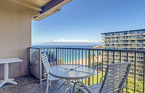 Whaler #962 Ocean View Starting at $205