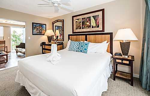 Cabana Waikiki 1BDR 2nd Floor C
