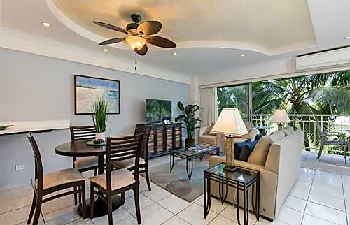 Waikiki Shore 310