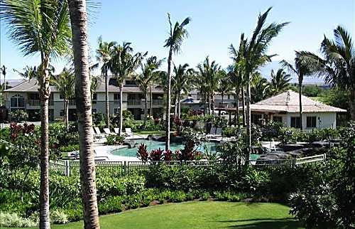 Palm Villas Unit