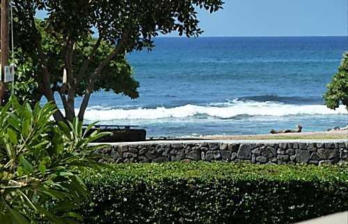 Kona Bali Kai 133