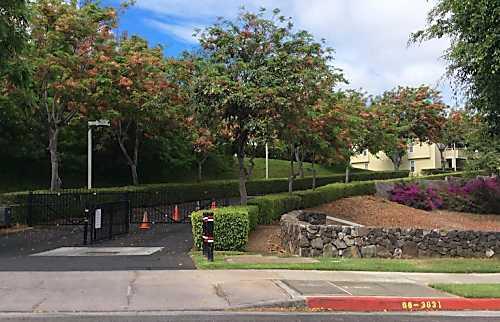 Fairway Terrace Waikoloa, Hi