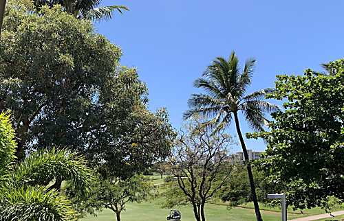 Ko Olina 3 BR/Golf Course View