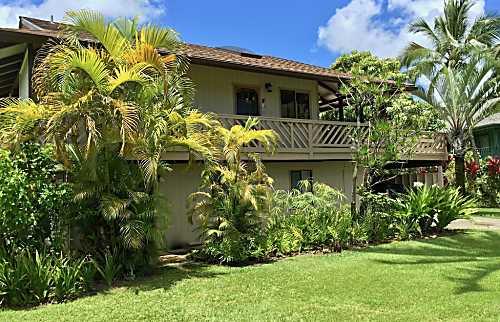 Hale Opelu-Aloha House