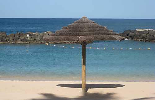 Beach Villas Resort Ko Olina