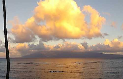 Kahana Reef 412