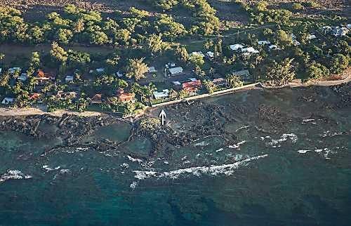 118 Puako - Hale Aloha