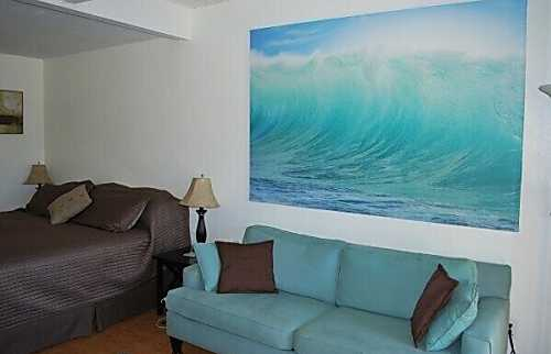 Kihei Bay Surf 127
