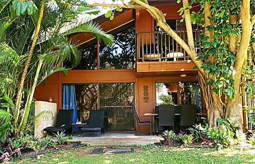 Koa Resort 5A